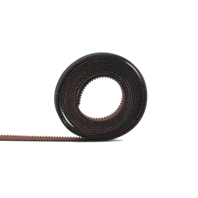 Raise3D Pro2 / N2 XY Belt kaufen