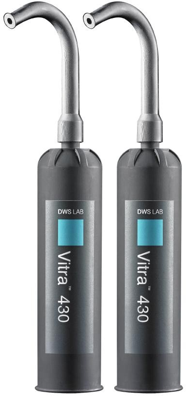 DWS Vitra 430 Resin kaufen