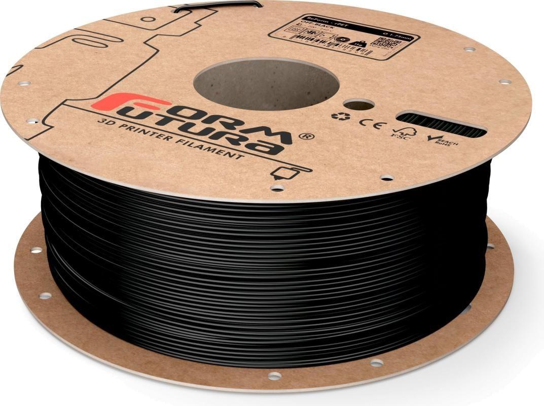 Formfutura ReForm rPET Filament 1,75mm - 1000g