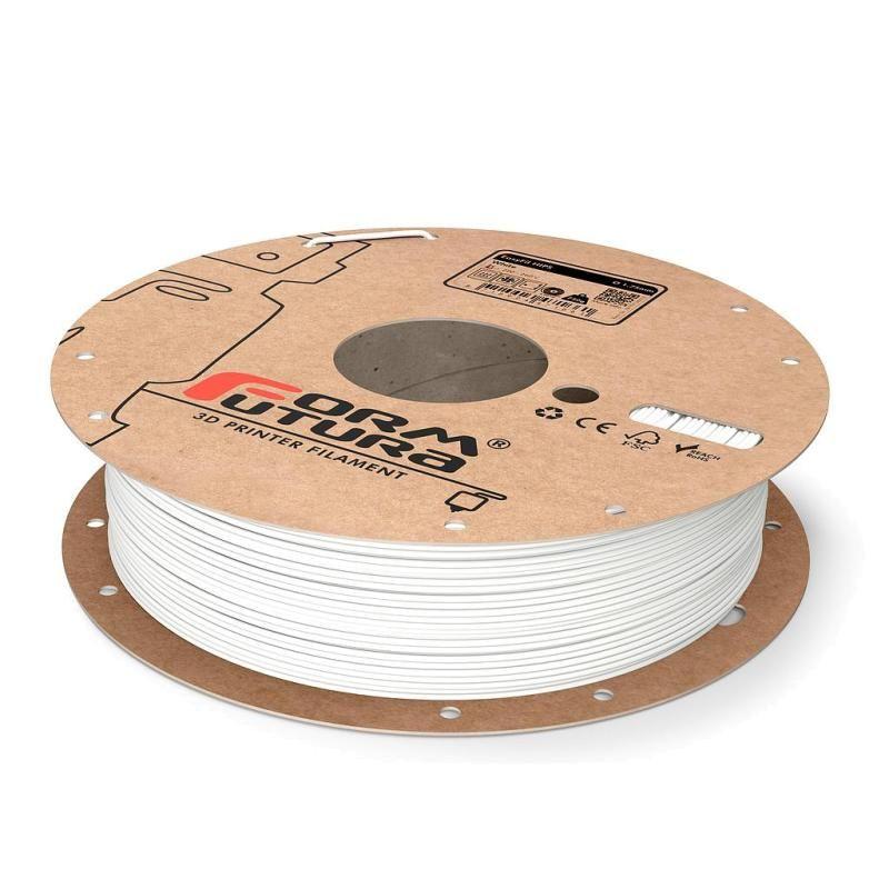 Formfutura EasyFil Hips Filament kaufen