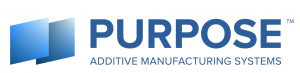 Purpose AM Systems