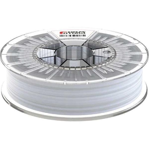 Formfutura HDglass PET-G Filament kaufen