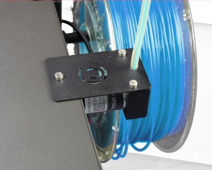 Craftbot-3_Filament_Monitoring_System