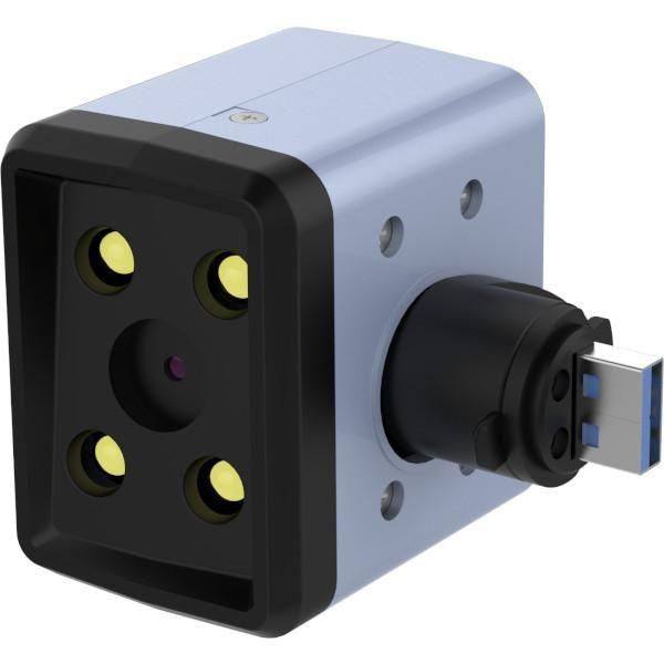 Shining3D EinScan Pro 2X 3D-Scanner Color Pack kaufen
