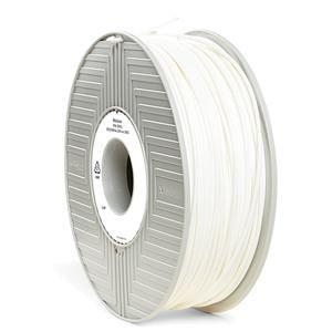 Verbatim BVOH wasserlösliches Filament 1,75mm