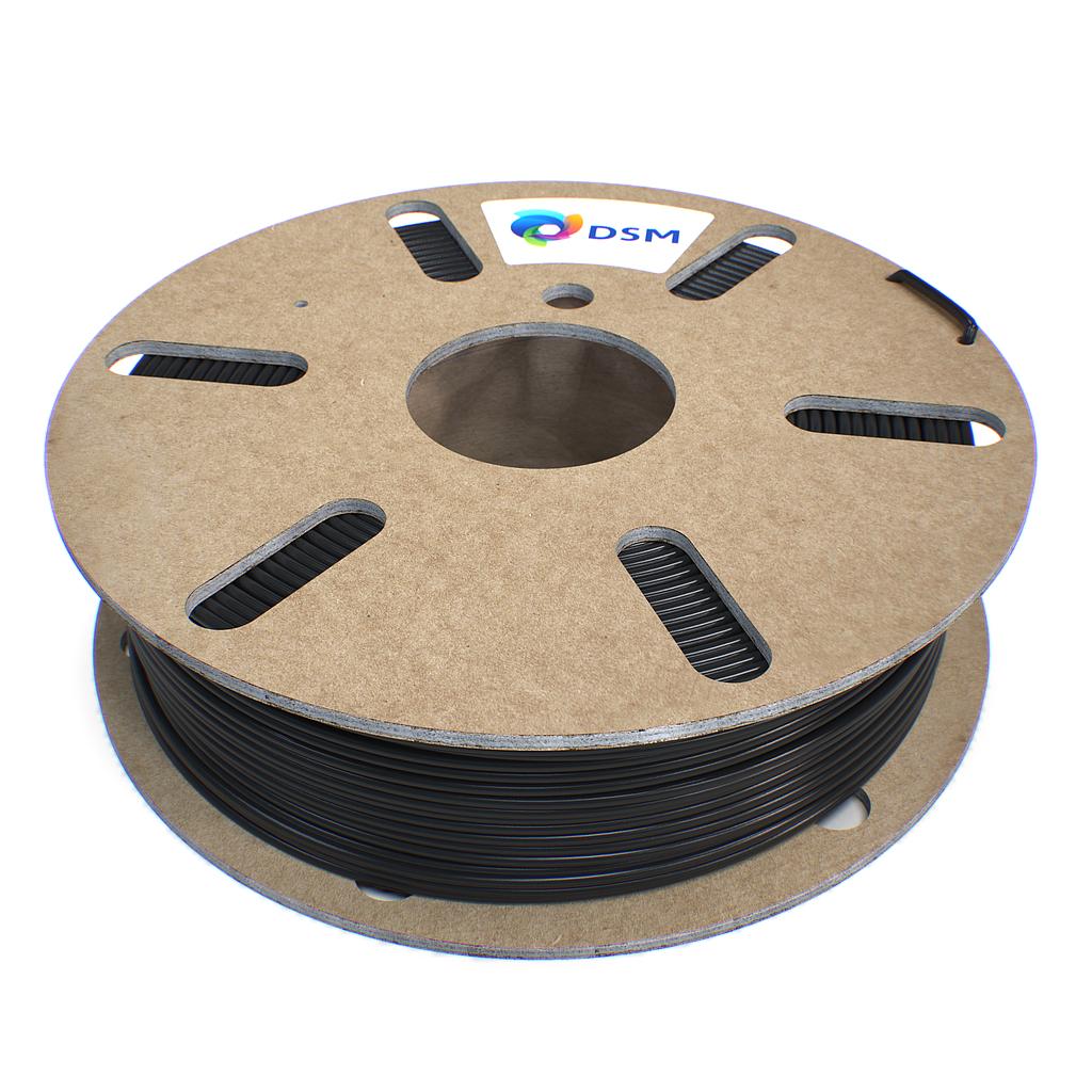 DSM Novamid ID1070 Nylon Filament kaufen
