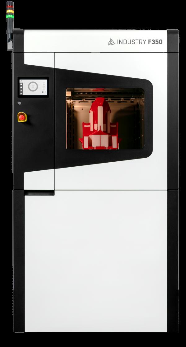 3DGence Industry F350 3D-Drucker kaufen