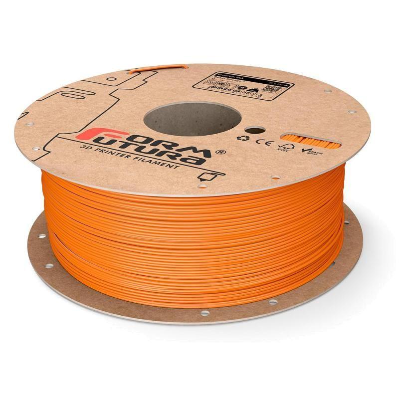 FormFutura Premium PLA Filament 1,75 mm - 1000-4500g