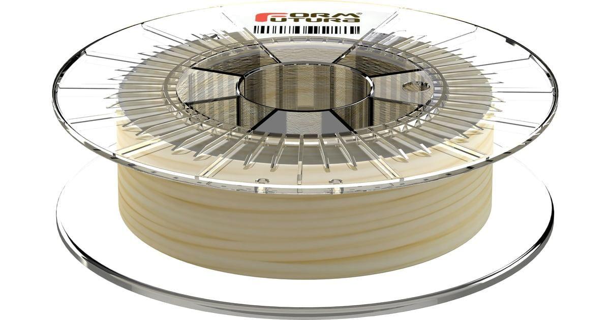 Helios Support wasserlösliches Filament