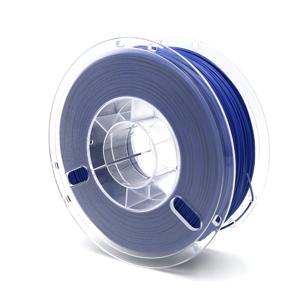 Raise3D Premium PLA Filament 1.75mm - 1000g