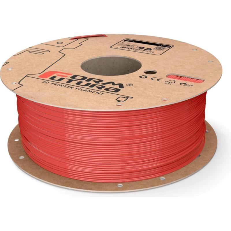 FlexFil TPE Filament von Formfutura kaufen