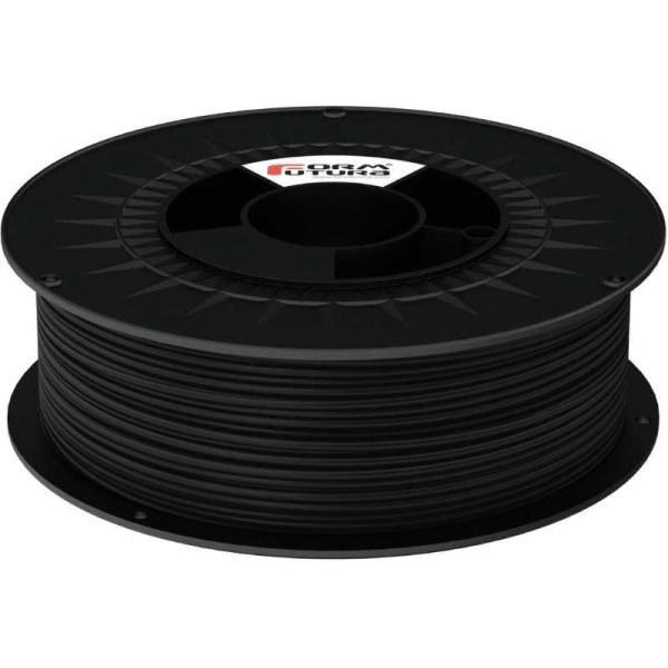 FormFutura Premium PLA Filament 1,75 mm - 1000g
