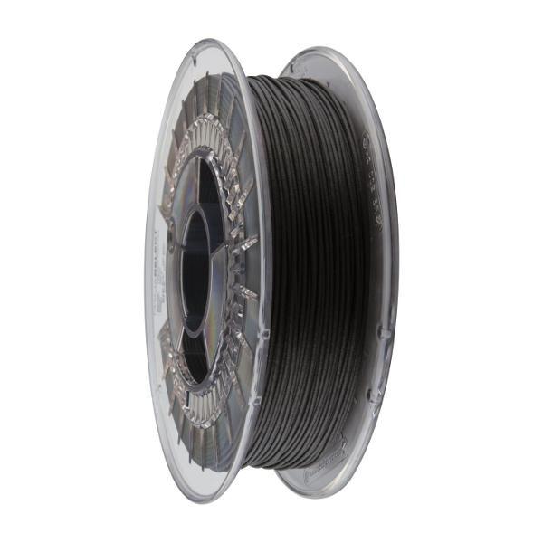 3DPrima Filament Carbonfaserverstärktes Nylon