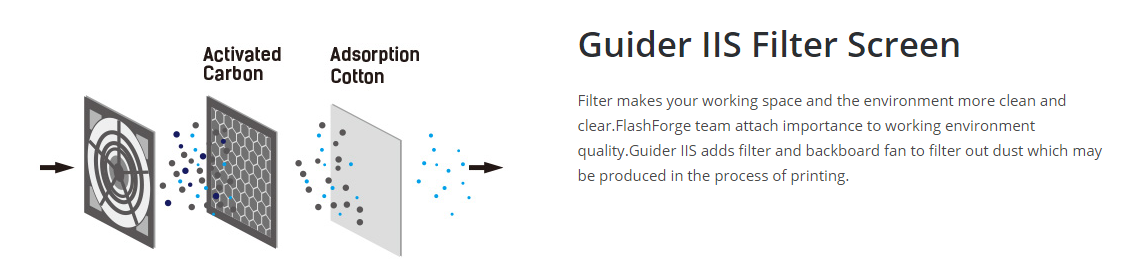 Guider_2s_filter