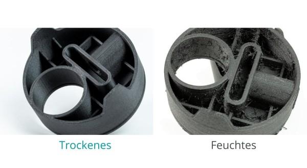 feuchtes-filament-trocknen