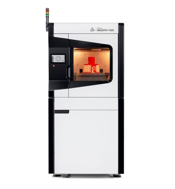 3DGence Industry F420 3D-Drucker kaufen