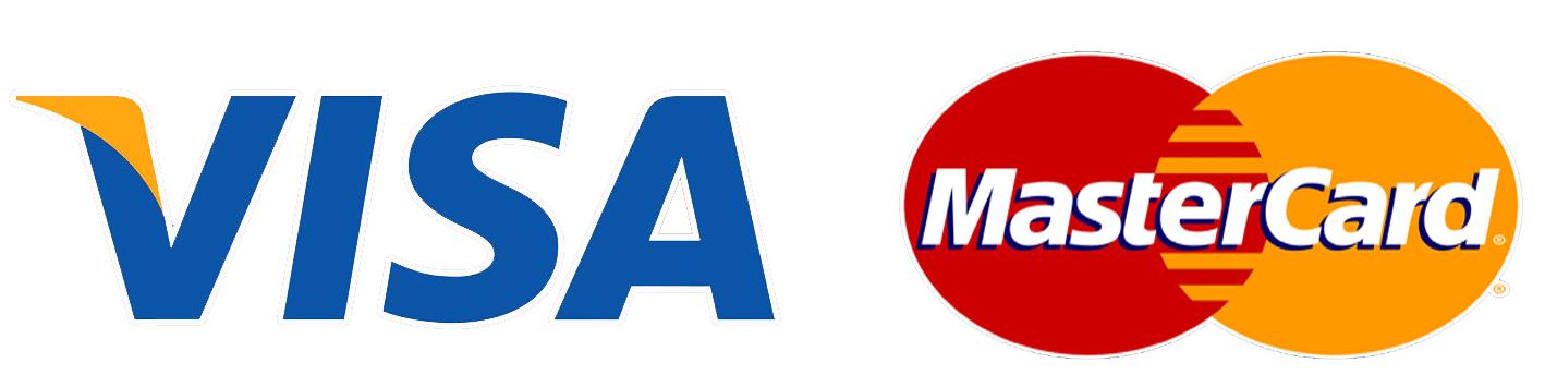 Visa_und_Master