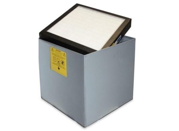 Modix Ersatzfilter für Luftfilter kaufen