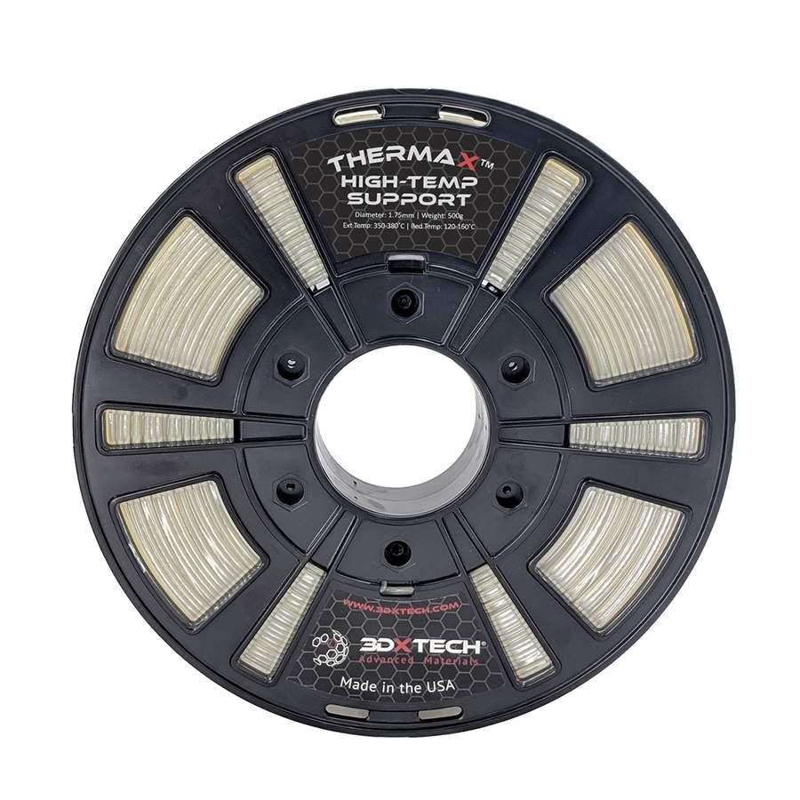 3DXTech ThermaX High-Temp-Support Filament kaufen