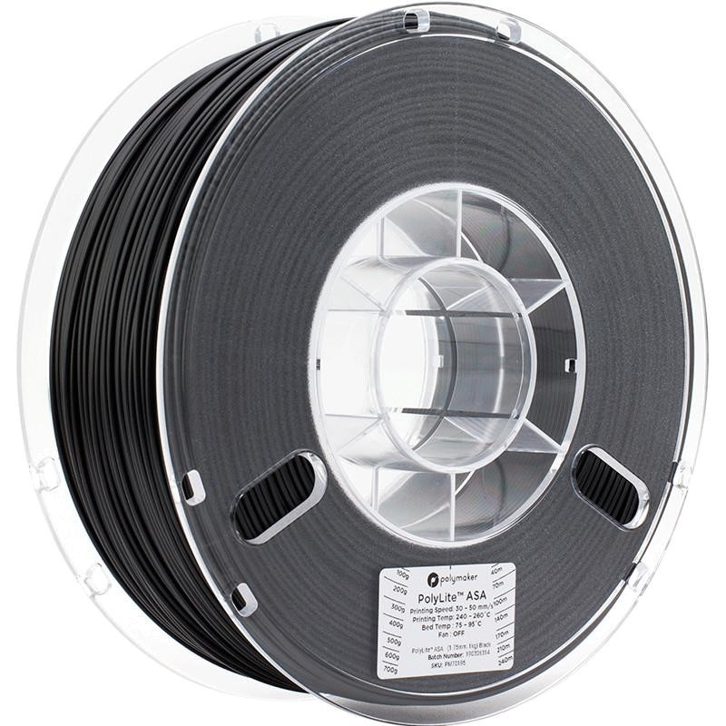 Polymaker Polylite ASA Filament kaufen