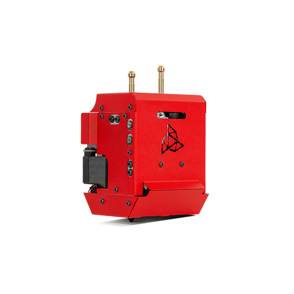 3DGence M360 ultem Druckmodul kaufen