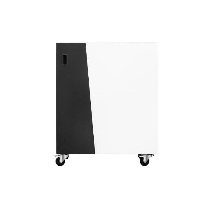 Stand Basic Unterschrank für den 3DGence F340 3D-Drucker