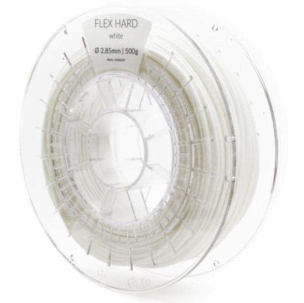 AprintaPro PrintaMent Flex Hard Filament kaufen