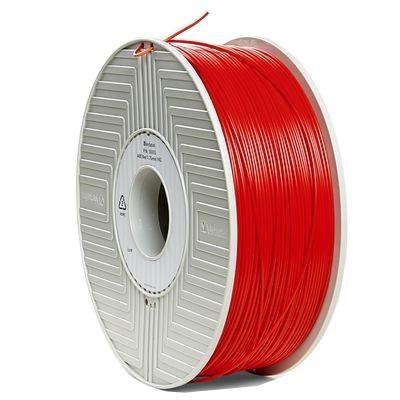 Verbatim ABS Filament direkt online kaufen